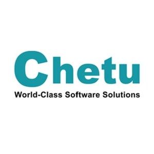 http://www.worldagritechusa.com/wp-content/uploads/2014/10/World-Agri-Tech-Innovation-Summit-Exhibitor-Chetu.jpg