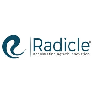 http://www.worldagritechusa.com/wp-content/uploads/2014/10/World-Agri-Tech-Innovation-Summit-Partner-Radicle-1.jpg