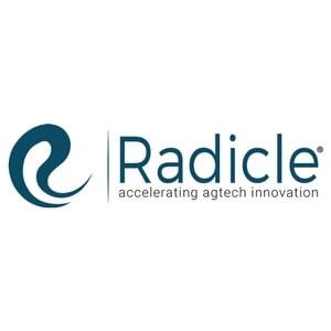 http://www.worldagritechusa.com/wp-content/uploads/2014/10/World-Agri-Tech-Innovation-Summit-Partner-Radicle-1.jpg
