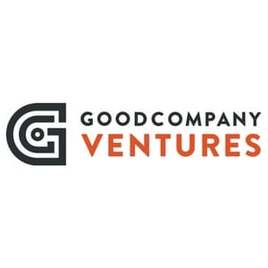 http://www.worldagritechusa.com/wp-content/uploads/2014/11/World-Agri-Tech-Innovation-Summit-Partner-GoodCompany-Ventures.jpg
