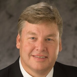 http://www.worldagritechusa.com/wp-content/uploads/2014/11/World-Agri-Tech-Investment-Summit-USA-Speaker-Jim-Blome.jpg