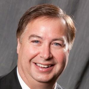 http://www.worldagritechusa.com/wp-content/uploads/2015/11/World-Agri-Tech-Innovation-Summit-Speaker-Jeff-Keiser.jpg