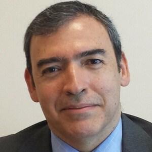 http://www.worldagritechusa.com/wp-content/uploads/2015/11/World-Agri-Tech-Investment-Summit-USA-Speaker-Luis-Ibarra.jpg