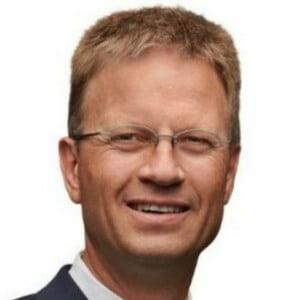 http://www.worldagritechusa.com/wp-content/uploads/2015/11/World-Agri-Tech-Investment-Summit-USA-Speaker-Robert-Berendes.jpg