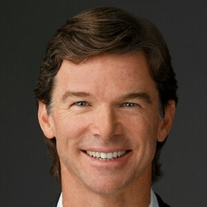 http://www.worldagritechusa.com/wp-content/uploads/2016/12/World-Agri-Tech-Investment-Summit-Speaker-Kirk-Hanley.jpg