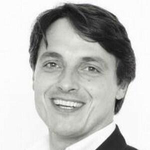 http://www.worldagritechusa.com/wp-content/uploads/2016/12/World-Agri-Tech-Investment-Summit-USA-Speaker-Adam-Anders.jpg