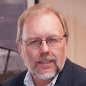 http://www.worldagritechusa.com/wp-content/uploads/2016/12/World-Agri-Tech-Investment-Summit-USA-Speaker-Andy-Ziolkowski.jpg