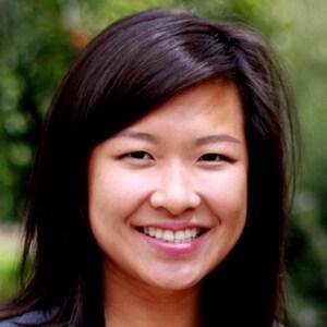 http://www.worldagritechusa.com/wp-content/uploads/2016/12/World-Agri-Tech-Investment-Summit-USA-Speaker-Diane-Wu.jpg