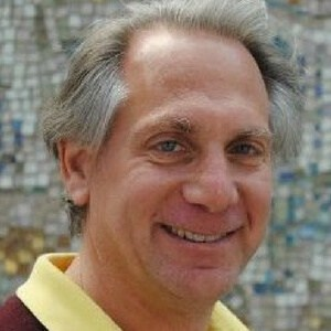 http://www.worldagritechusa.com/wp-content/uploads/2016/12/World-Agri-Tech-Investment-Summit-USA-Speaker-Gregg-Steinberg.jpg