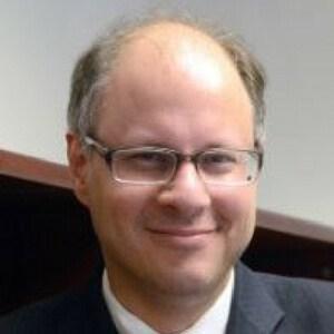 http://www.worldagritechusa.com/wp-content/uploads/2016/12/World-Agri-Tech-Investment-Summit-USA-Speaker-Yuri-Soares.jpg