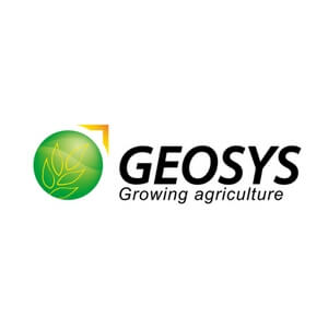 http://www.worldagritechusa.com/wp-content/uploads/2017/01/World-Agri-Tech-Innovation-Summit-Partner-GeoSys.jpg