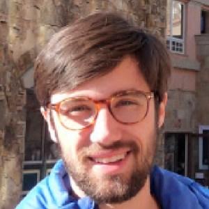 http://www.worldagritechusa.com/wp-content/uploads/2017/02/World-Agri-Tech-Innovation-Summit-Speaker-Adam-Irrer.jpg