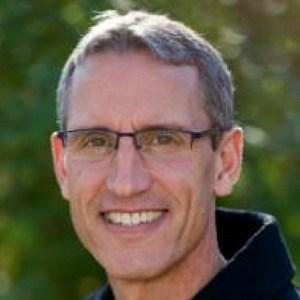 http://www.worldagritechusa.com/wp-content/uploads/2017/02/World-Agri-Tech-Innovation-Summit-Speaker-Jeff-Orrey.jpg