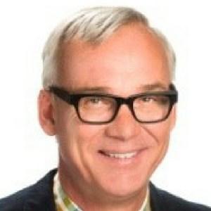 http://www.worldagritechusa.com/wp-content/uploads/2017/02/World-Agri-Tech-Innovation-Summit-Speaker-Jim-Brandle.jpg