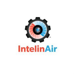 http://www.worldagritechusa.com/wp-content/uploads/2017/10/Intelin-Air-e1512060221599.jpg
