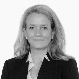 http://www.worldagritechusa.com/wp-content/uploads/2017/10/Jacqueline-Heard-Venture-Partner-Anterra-Capital-USA.png