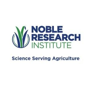 https://www.worldagritechusa.com/wp-content/uploads/2017/11/Noble-Foundation-web-logo.jpg