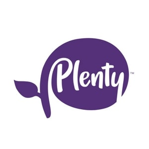 http://www.worldagritechusa.com/wp-content/uploads/2017/11/Plenty-web-logo-2.jpg