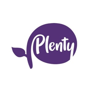 https://www.worldagritechusa.com/wp-content/uploads/2017/11/Plenty-web-logo.jpg