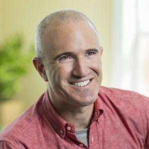 http://www.worldagritechusa.com/wp-content/uploads/2017/11/WAIS-SF-2018-speaker-Matt-Barnard.jpg