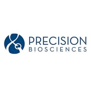 https://www.worldagritechusa.com/wp-content/uploads/2017/12/Precision-Biosciences-web-logo.jpg
