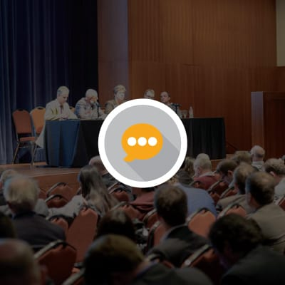http://www.worldagritechusa.com/wp-content/uploads/2017/12/speakers.jpg