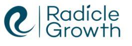 Radicle Growth
