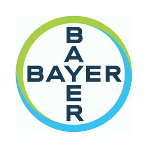 https://www.worldagritechusa.com/wp-content/uploads/2018/01/WAIS-2018-Platinum-BAYER-1.png