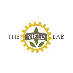 http://www.worldagritechusa.com/wp-content/uploads/2018/01/WAIS-SF-2018-Marketing-Partner-The-Yield-Lab.jpg