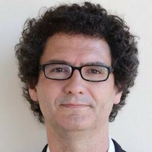 http://www.worldagritechusa.com/wp-content/uploads/2018/01/WAIS-SF-2018-speaker-Mariano-Mayer.jpg