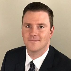 http://www.worldagritechusa.com/wp-content/uploads/2018/01/WAIS-SF-2018-speaker-Mark-Thompson.jpg